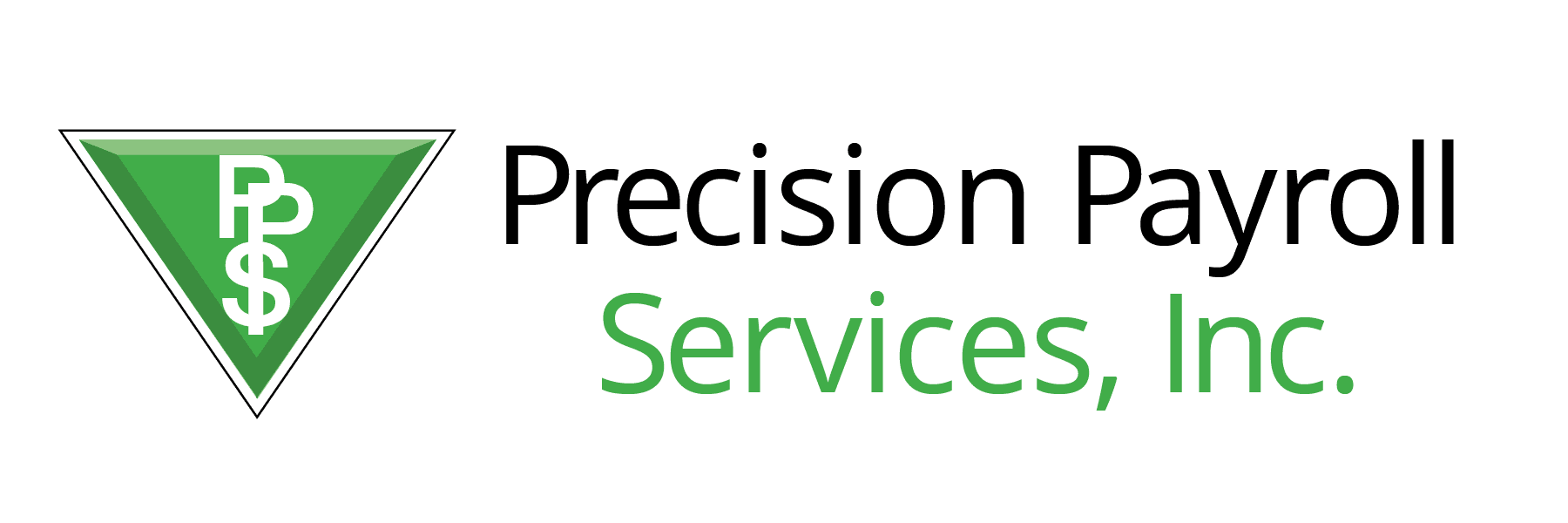 Payroll Company - New Jersey | Precision Payroll Services Inc