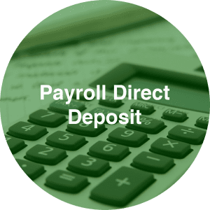 precision payroll services new jersey offers payroll direct deposit